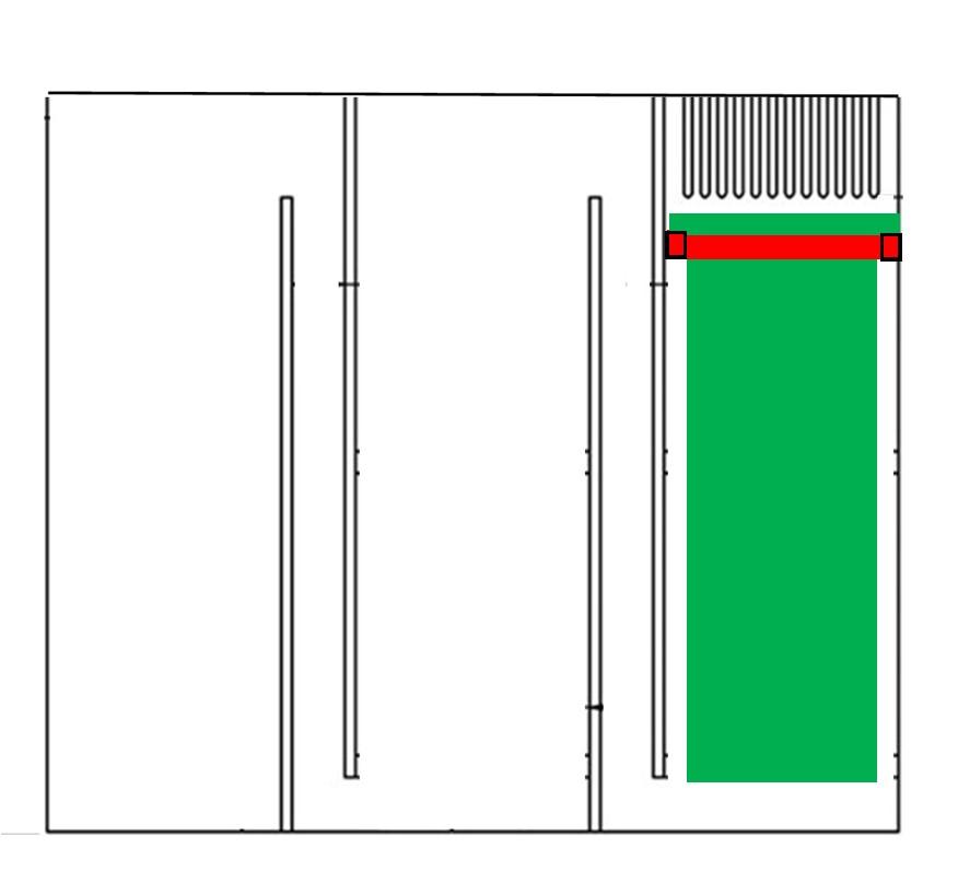 rough intank c1.jpg