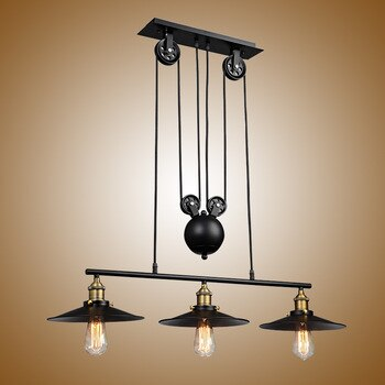 s-Modern-LED-Lights-Suspension-Pendant.jpg_350x350.jpg