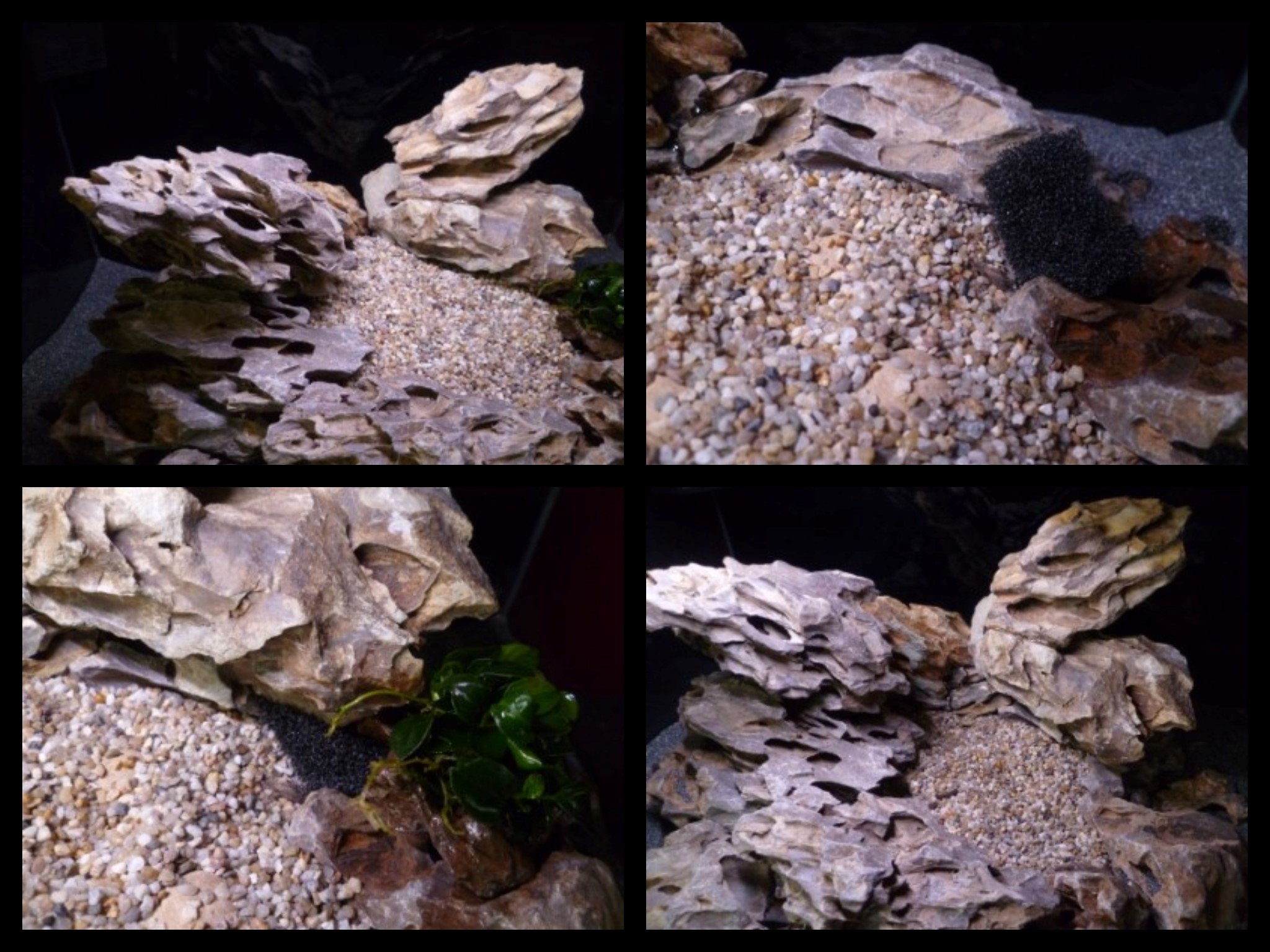 Scapers tank Collage Gravel..jpg
