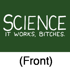 science_square_0.png