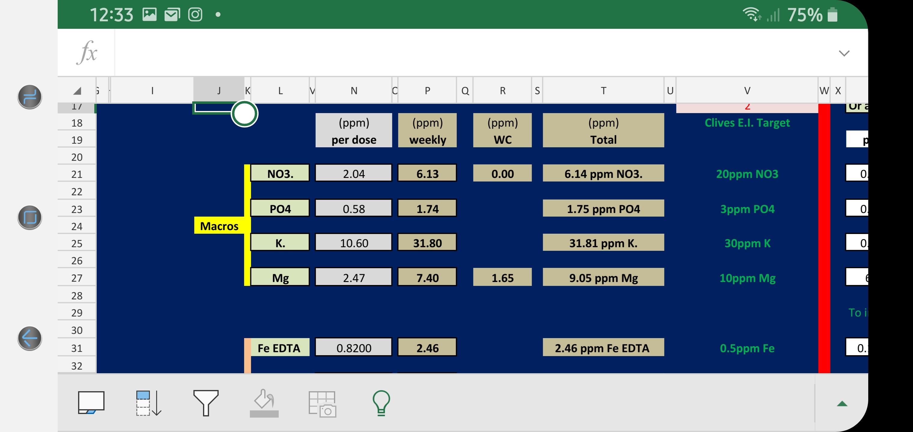 Screenshot_20200301-123333_Excel.jpg