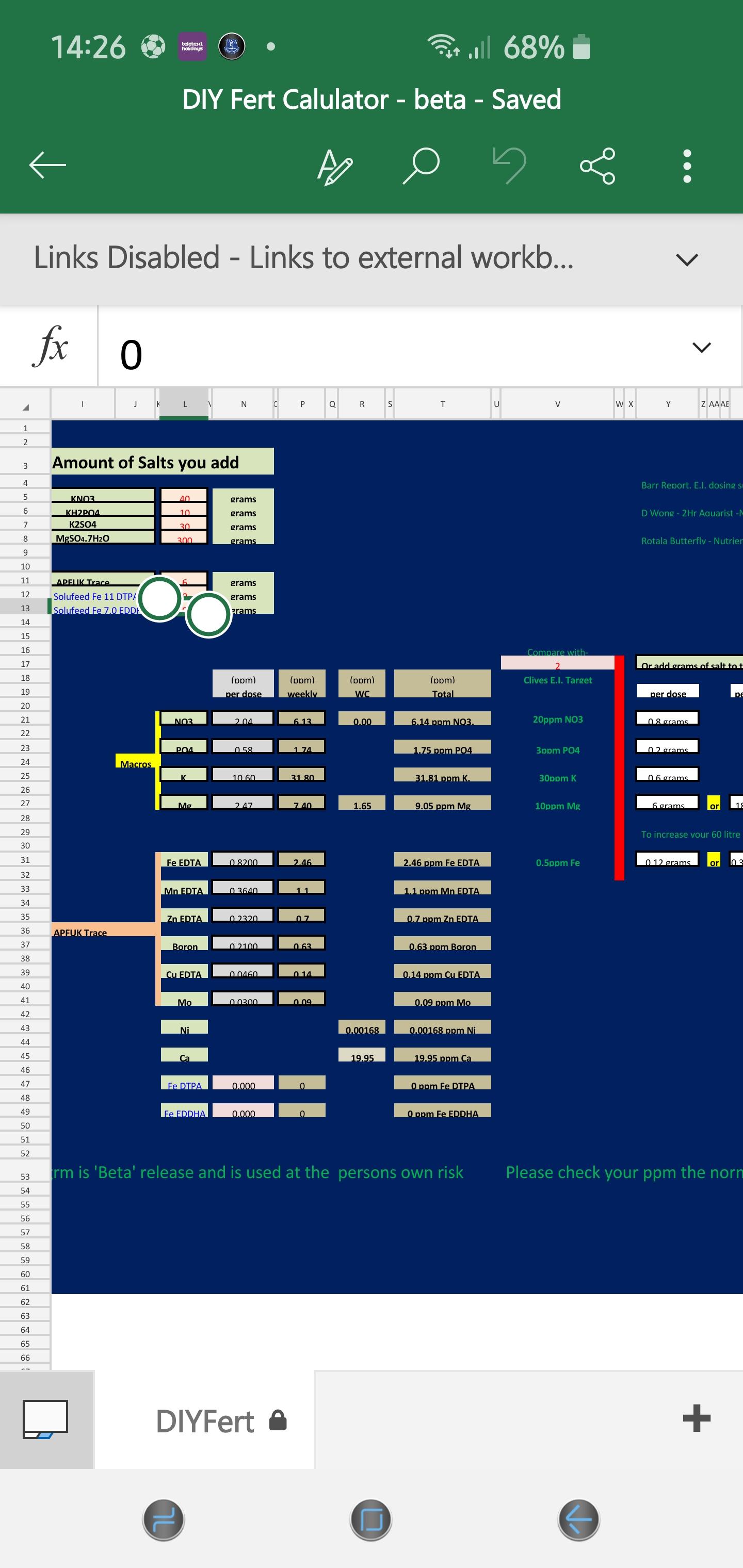 Screenshot_20200301-142649_Excel.jpg