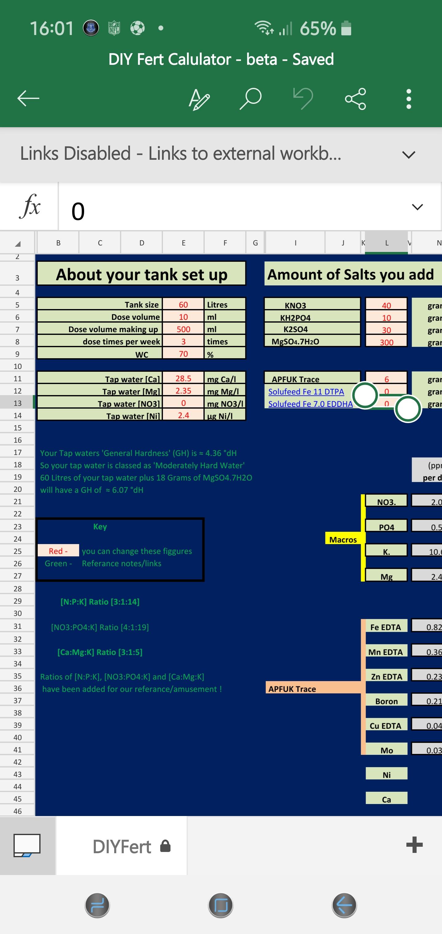 Screenshot_20200301-160156_Excel.jpg