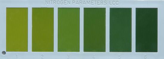 six_panel_lcc.jpg