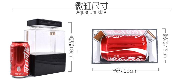 size-jpg.jpg
