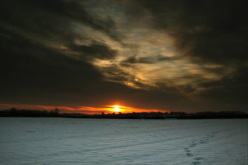 snow-sunrise-crop.jpg