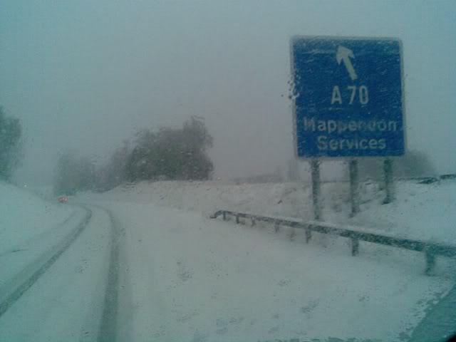 SnowFall029.jpg