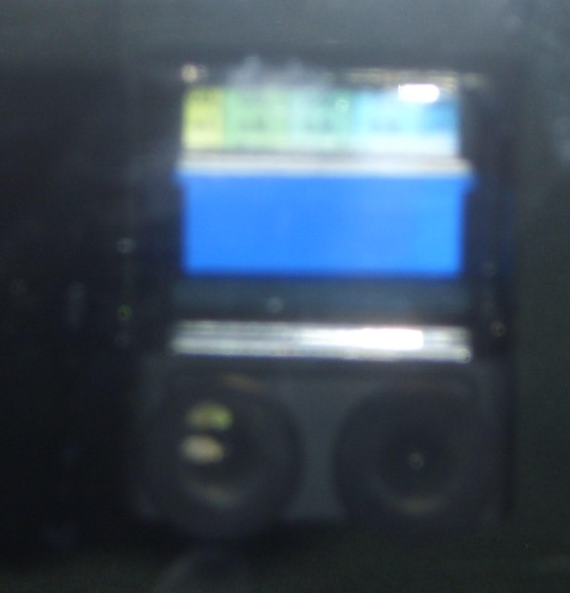 ST831366.jpg