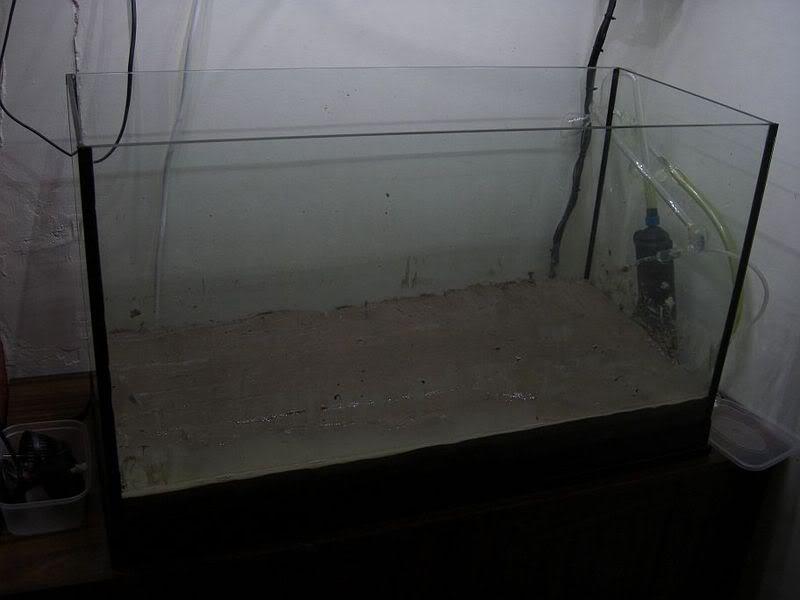 Substratesloped.jpg
