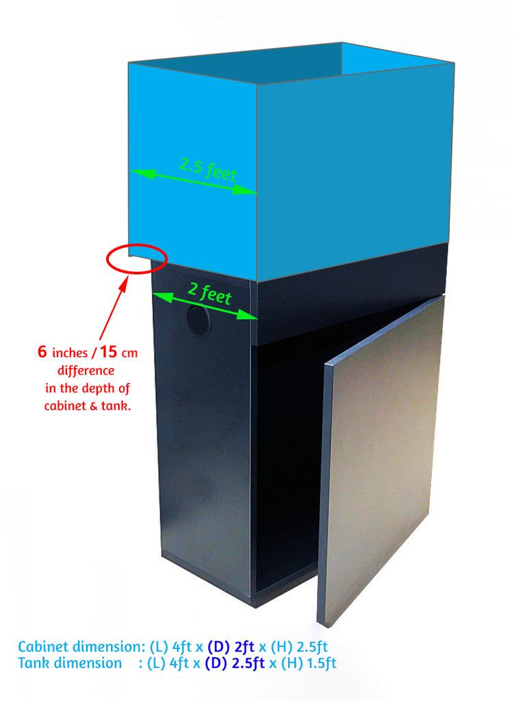 Tank%20amp%20Cabinet%20size_zpsimy2lqbu.jpg