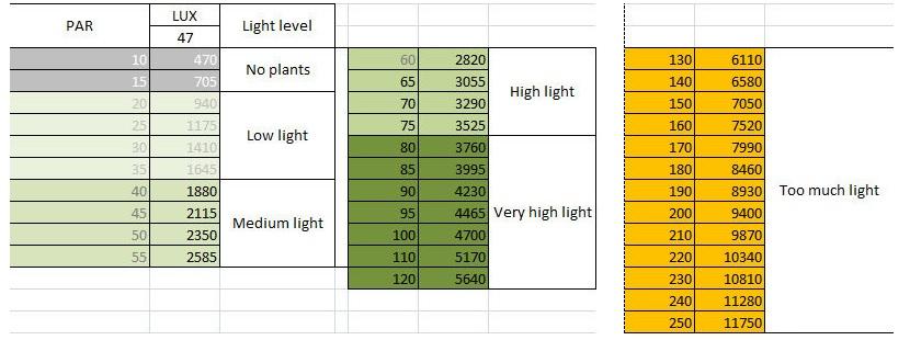 tank light 2.jpg