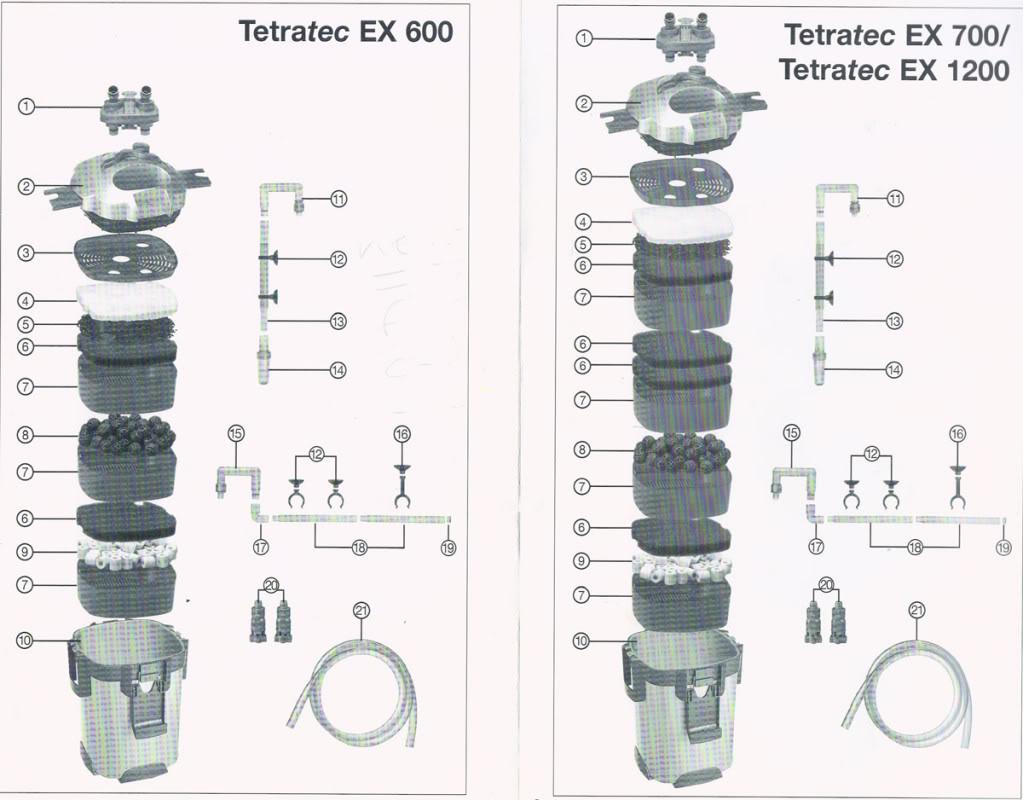 tetra-spares-all.jpg