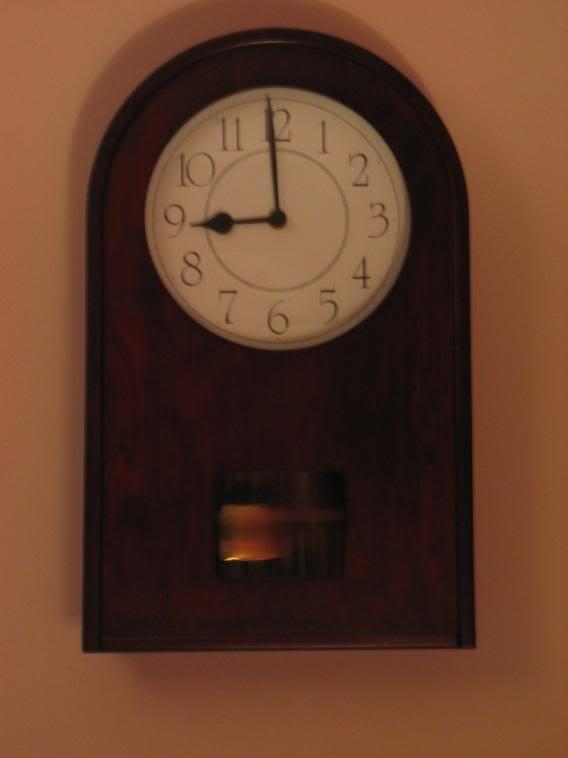 Timecheck.jpg