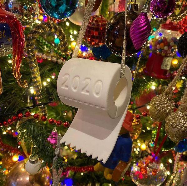 toilet_paper.JPG