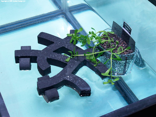 trellis-raft-with-hanging-planter-i-s.jpg