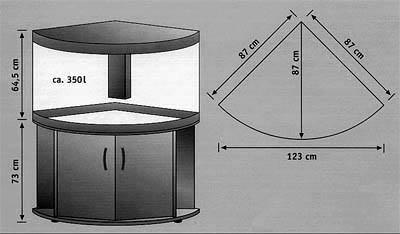 trigon_350_bw_sizes.jpg