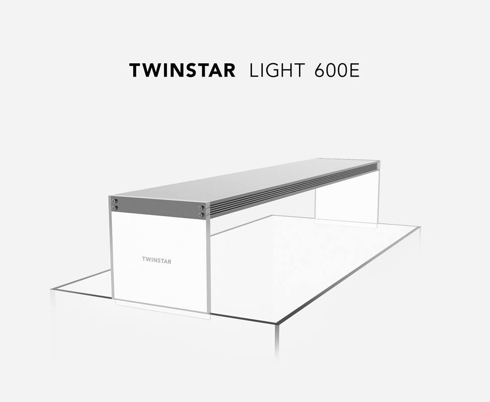 twinstar-led-aquarium-light-600e-2117-p.jpg