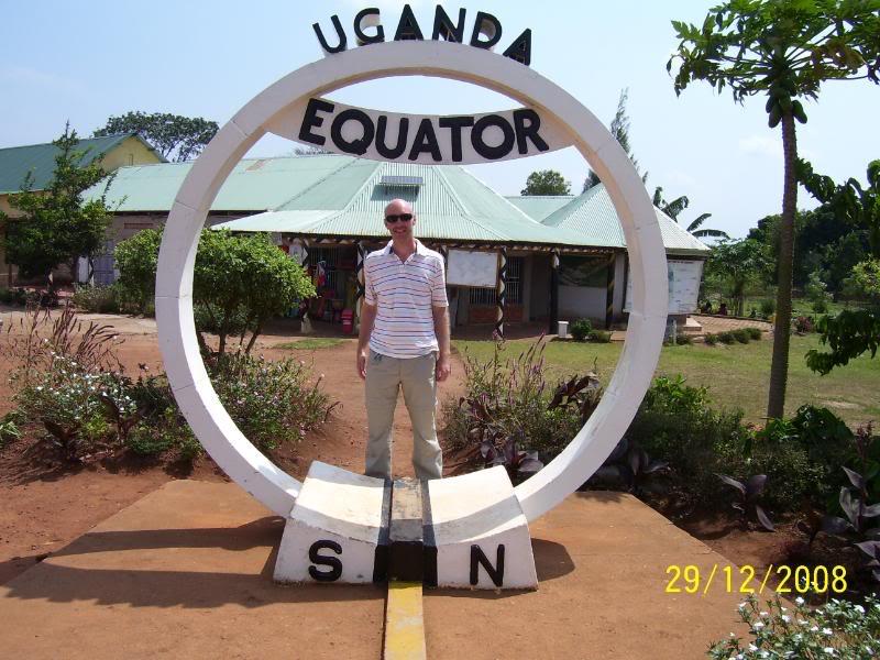 Ugandatrip5thto7thJuly2009062.jpg