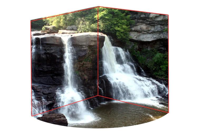 waterfall-5copy.jpg