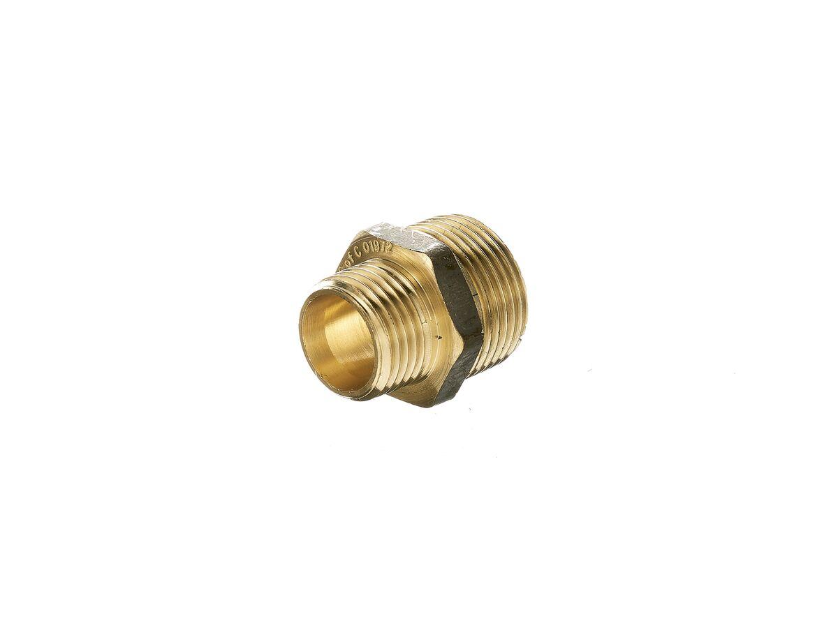 Web_1200x900-Nipple-Hex-Reducing-Brass-20mm-x-15mm.jpg