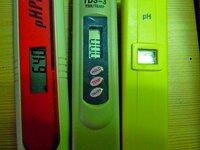 PHmeter-2.jpg