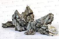 aquadeco_stones_2.jpg