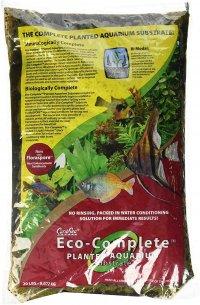eco complete1.jpg