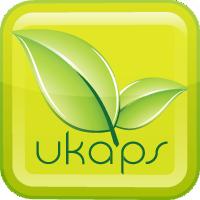 www.ukaps.org